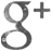 g+contact