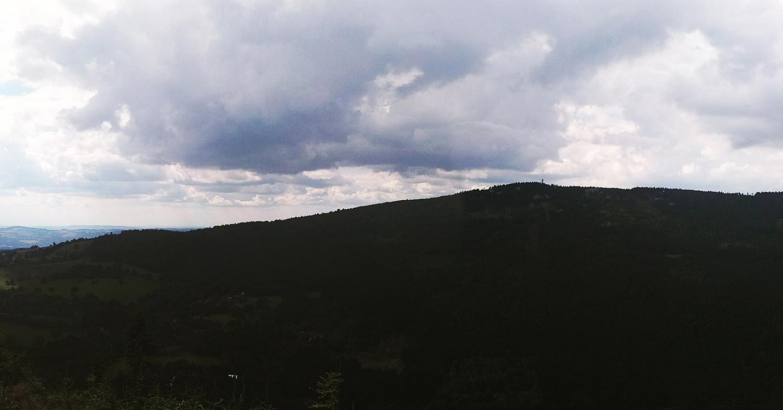 góra (8)