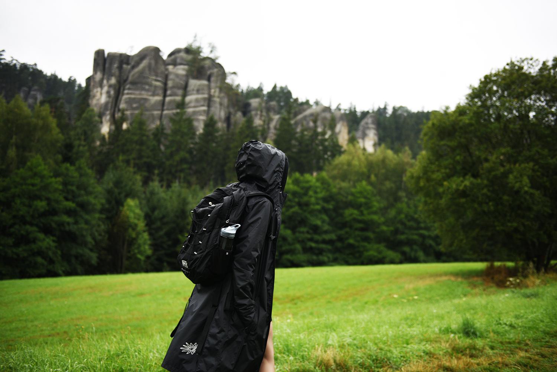 rebellook wakacje sudety czechy (26)