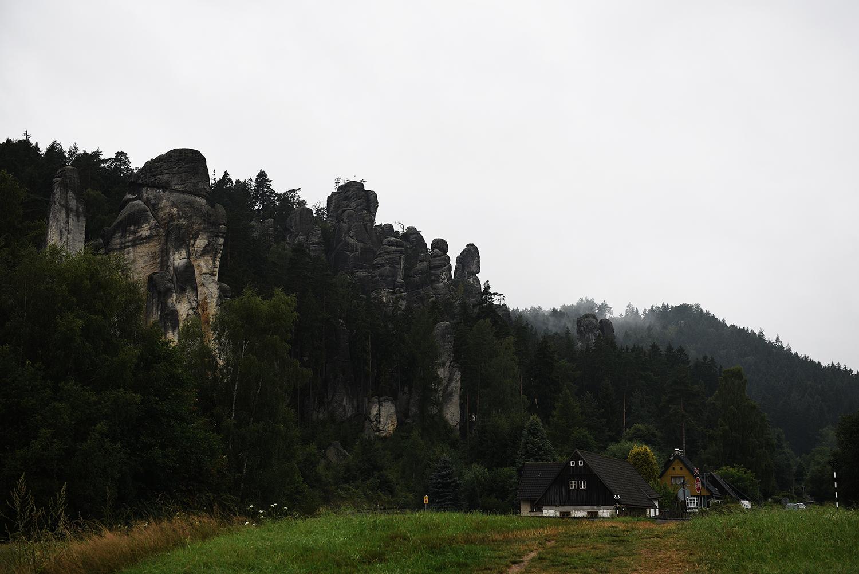 rebellook wakacje sudety czechy (27)