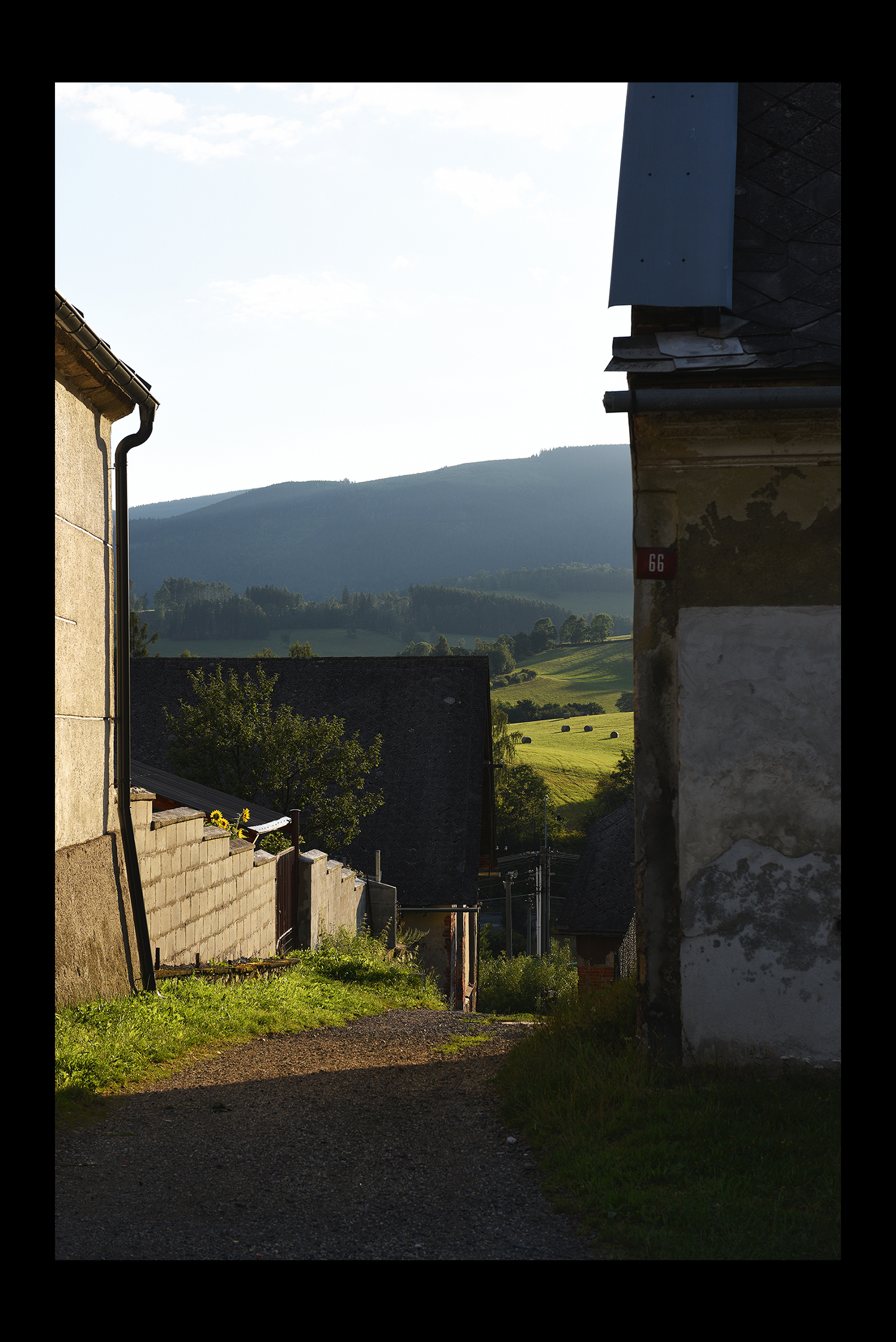 rebellook wakacje sudety czechy (57)