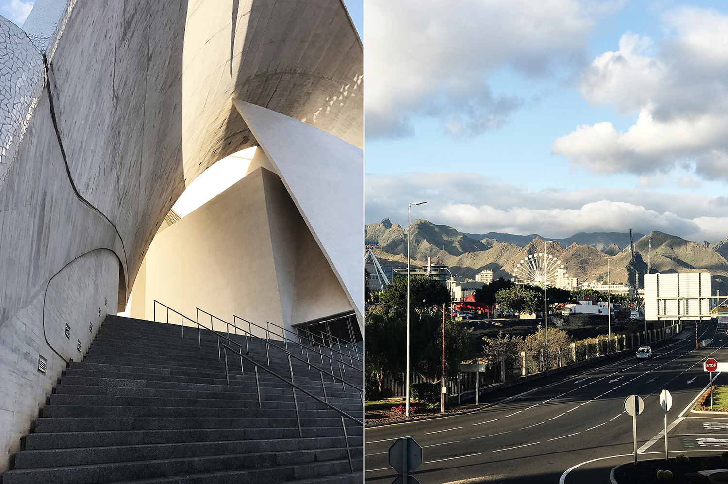 AUDITORIO_SANTA_CRUZ