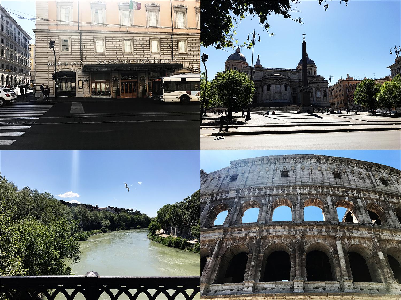 ROME_09