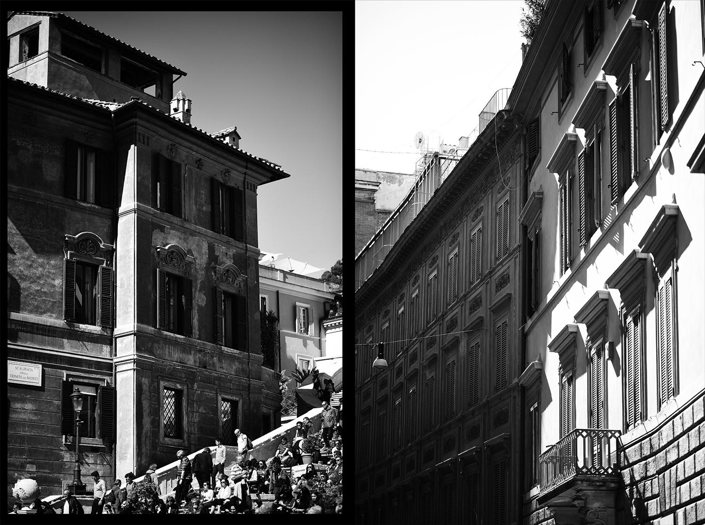 ROME_19