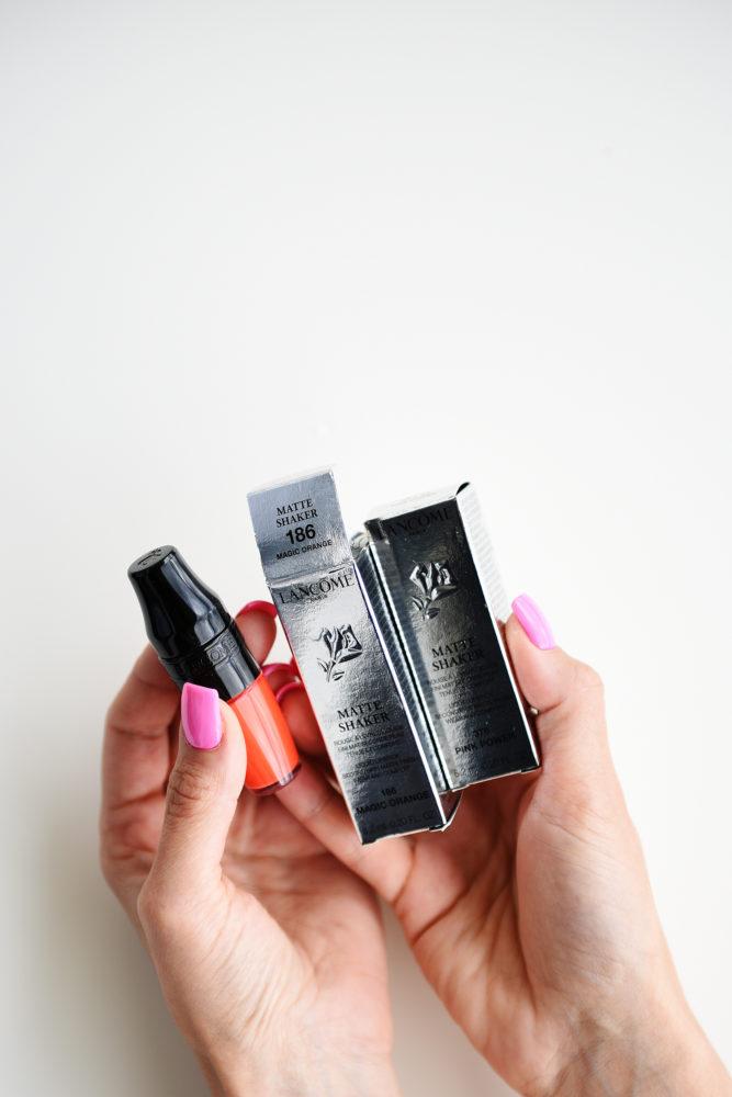 rebellook recenzje kosmetyków (11)