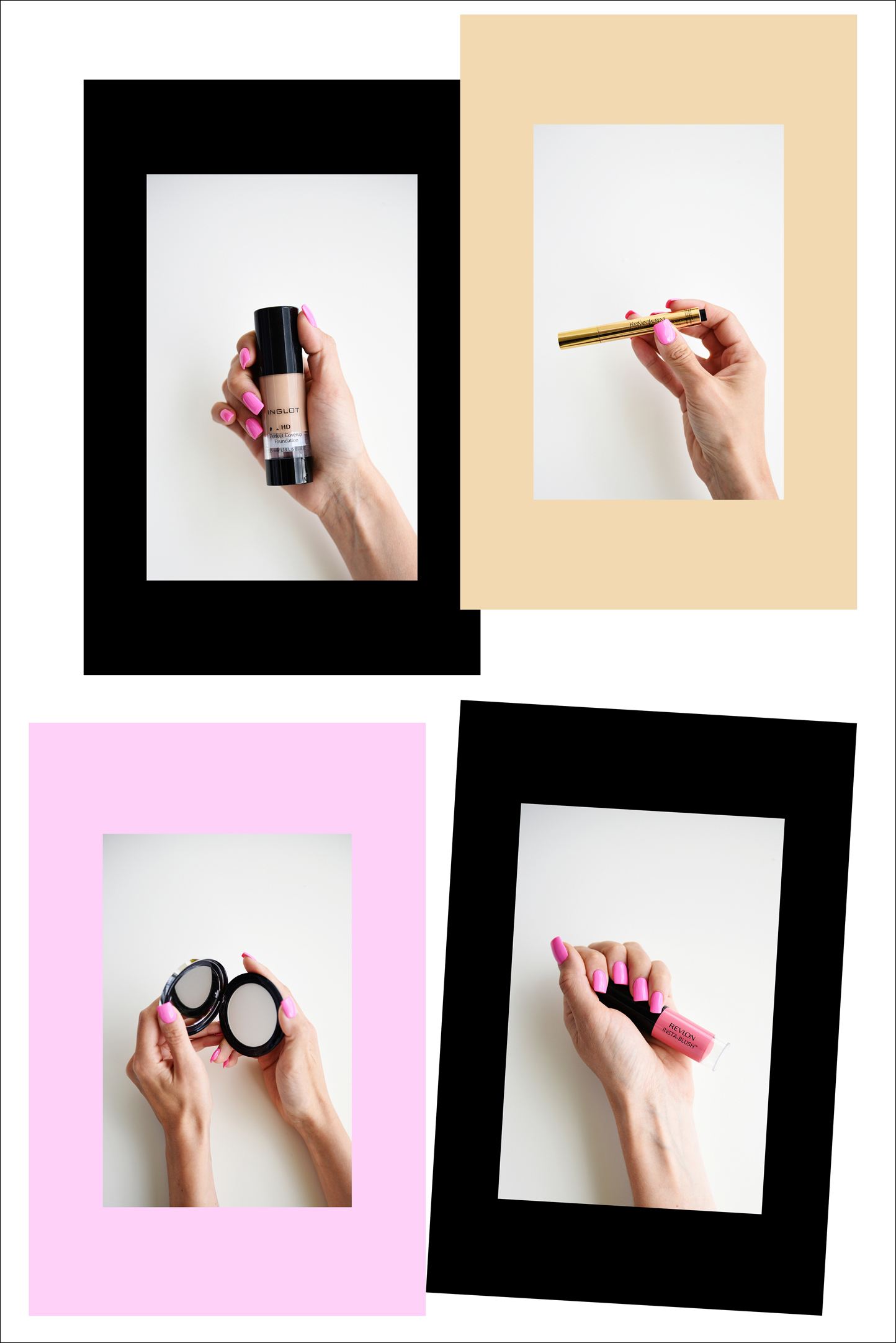 rebellook recenzje kosmetyków (15)