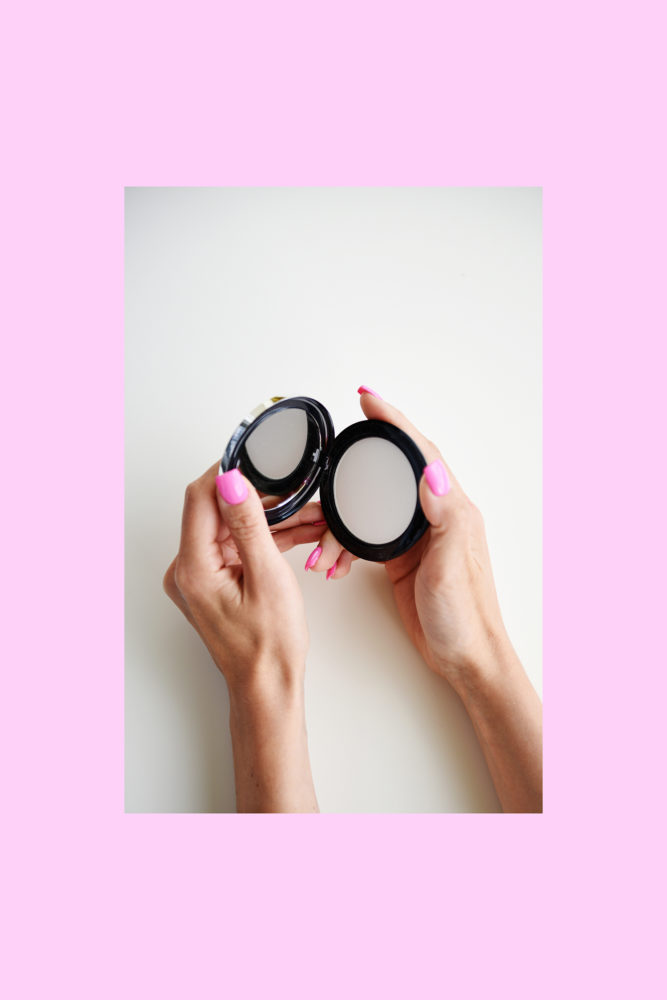 rebellook recenzje kosmetyków (3)