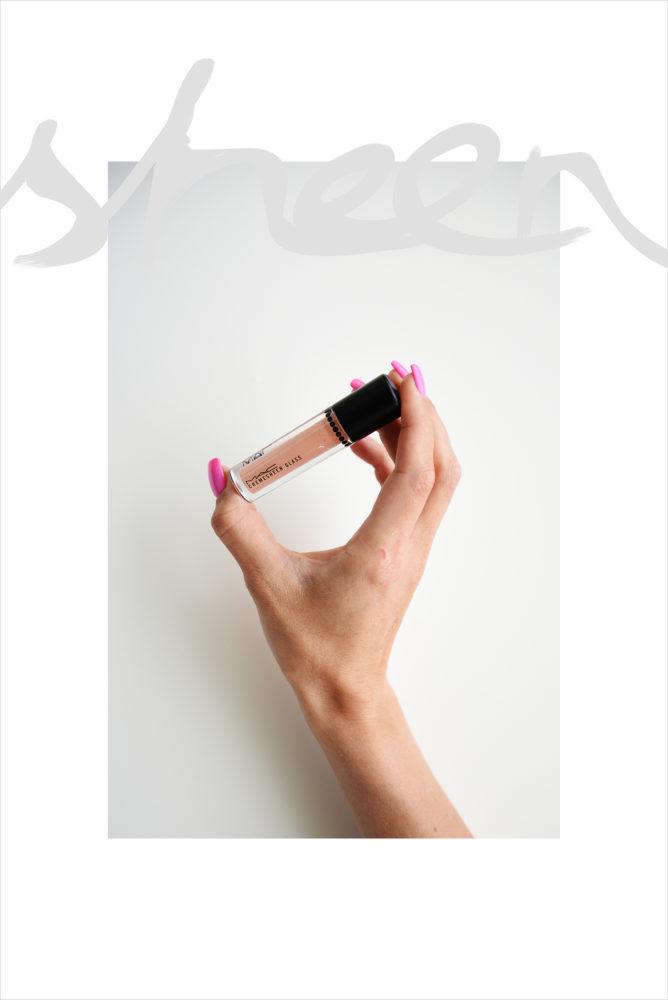 rebellook recenzje kosmetyków (5)