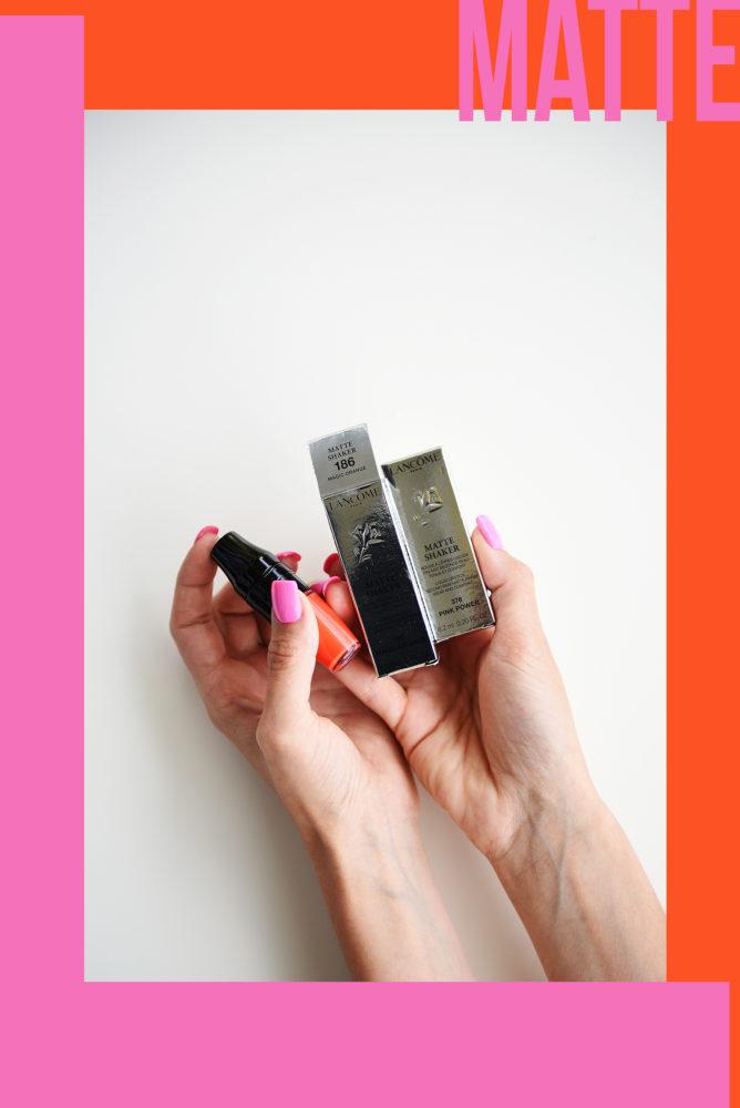 rebellook recenzje kosmetyków (8)
