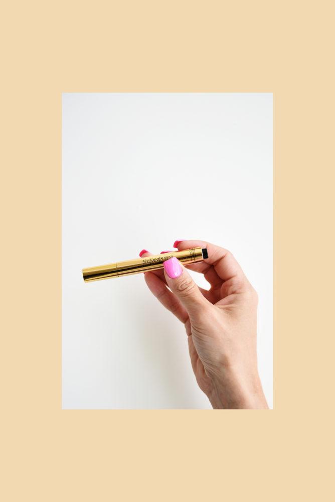 rebellook recenzje kosmetyków (9)