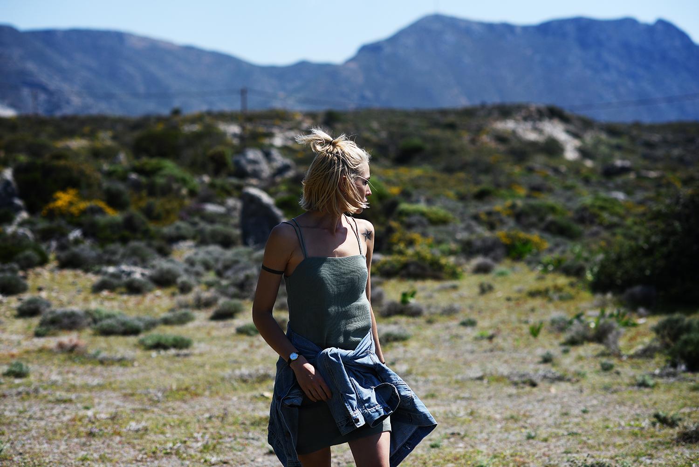 bergstern elafonisi kreta01