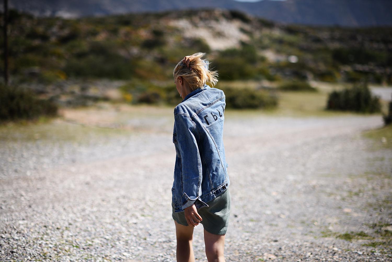 bergstern elafonisi kreta03
