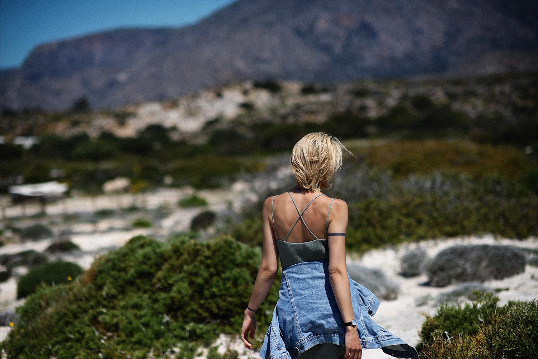 bergstern elafonisi kreta10