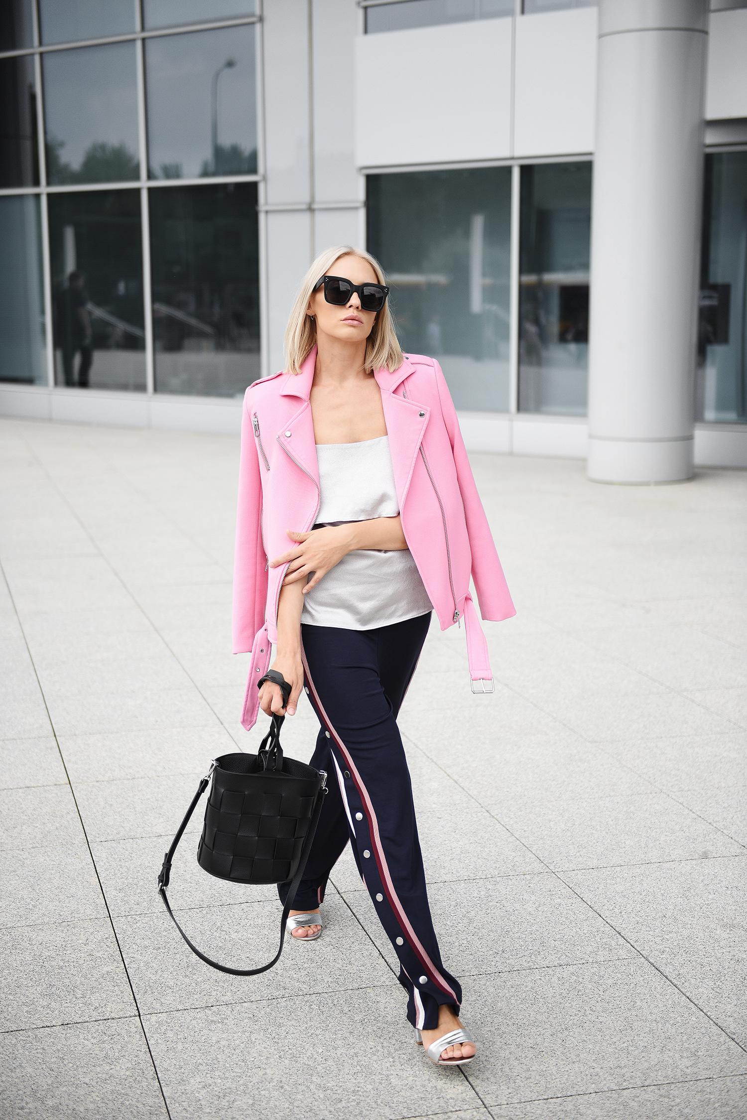 pink (1a)